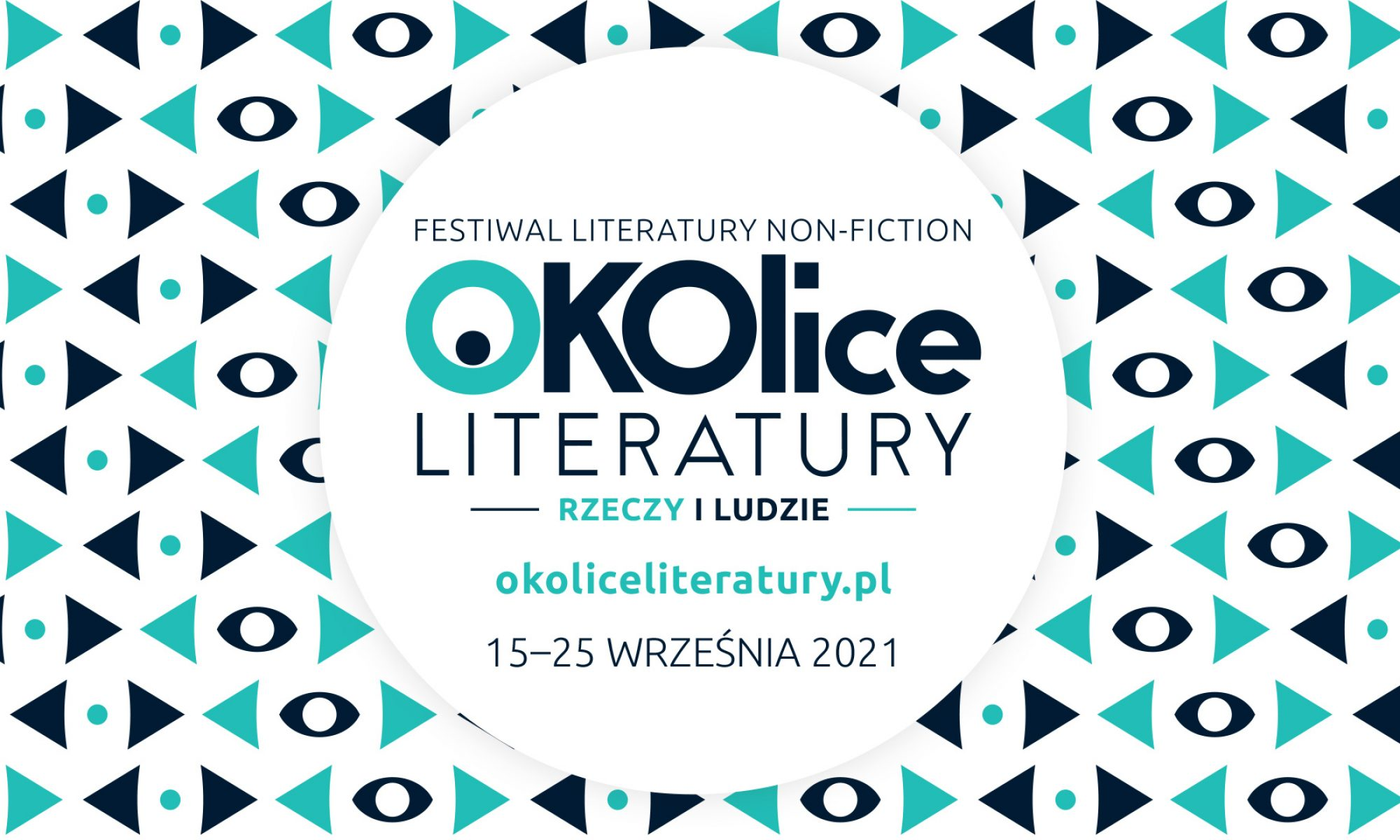 OKOlice Literatury